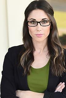 Jessica Luza Picture