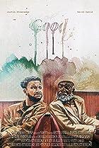 Good (2020) Poster