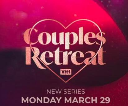 """Noul show MTV Dating de la Vinny și Pauly D este """"Jersey Shore"""" se întâlnește cu """"Bachelor"""""""