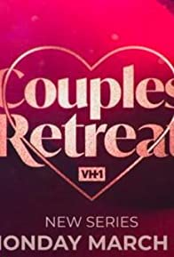Primary photo for VH1 Couples Retreat