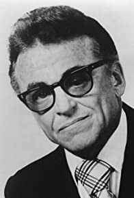 Primary photo for Alan Jay Lerner