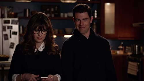 New Girl: Jess & Schmidt Move Up In The World