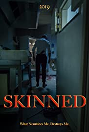 Skinned (2020) 1080p