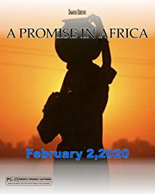 A Promise in Africa (2021)