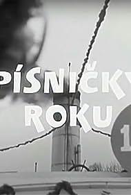 Písnicky roku 1972 (1972)