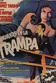 Un hombre en la trampa (1965)
