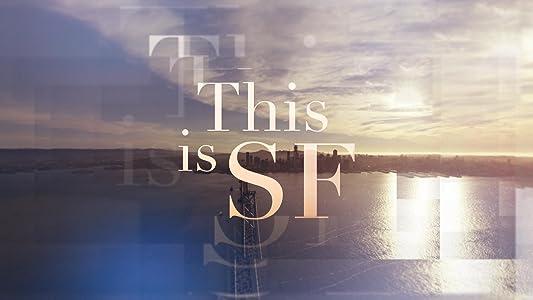 Debe ver la lista de películas This Is SF - Healthy Living, Hannah R Harper (2018) [DVDRip] [2k]