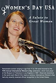 On Profiles in Courage Poster