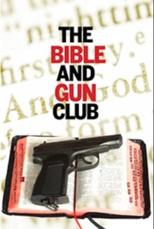 The Bible and Gun Club (1996)