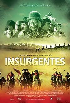 Insurgents (2012)