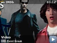 point break 1991 movie download in tamil
