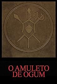 O Amuleto de Ogum(1974) Poster - Movie Forum, Cast, Reviews