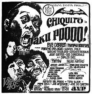 Watch free movie stream Naku poooo! [hddvd]