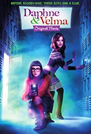 Image result for Daphne & Velma review