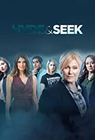 Primary photo for Hyde & Seek