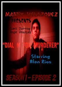 Website for watching live movies Dial M for Murderer! [mp4]