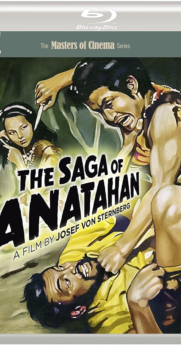 Ana-ta-han (1954)