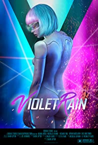 Primary photo for Violet Rain