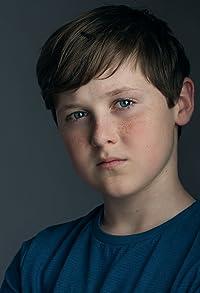 Primary photo for Kieran Cochrane