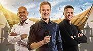 LugaTv   Watch Football Focus seasons 1 - 20 for free online