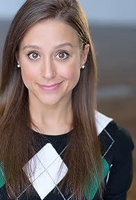 Primary photo for Lauren Lopez