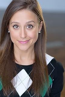 Lauren Lopez Picture
