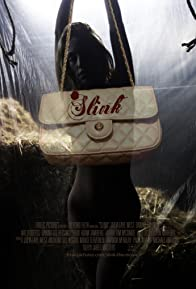 Primary photo for Writer/Director Jared Masters Releases New Trailer for SLINK