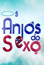 Os Anjos do Sexo