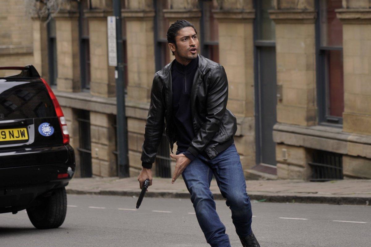 Commando 3 (2019) Film Indian Online Subtitrat in Romana