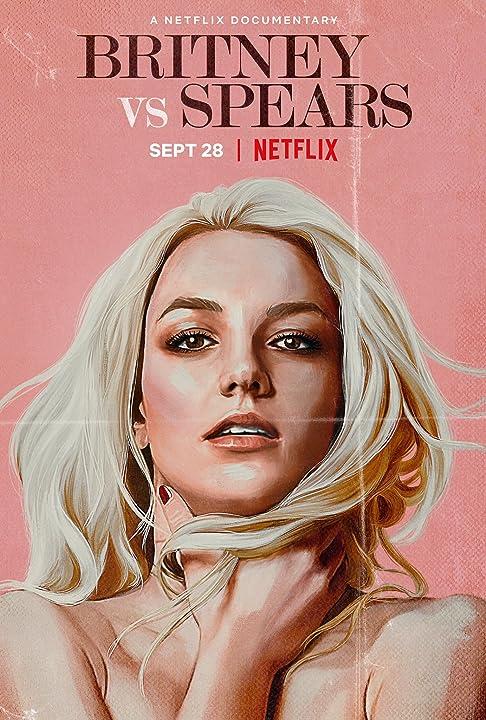 父女之戰:解放布蘭妮   awwrated   你的 Netflix 避雷好幫手!