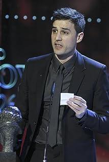 Pedro González Bermúdez Picture