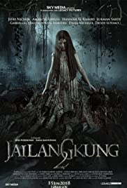Watch Movie Jailangkung 2 (2018)