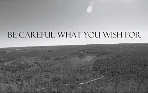 the Be Careful What You Wish for full movie in hindi free download hd