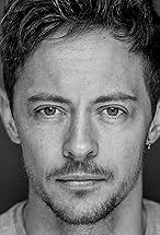 Elliot James Langridge's primary photo