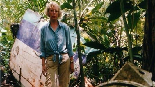 Welcome movie mp4 video download Julianes Sturz in den Dschungel by Werner Herzog [QHD]