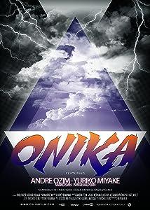 Watch my movie trailer Onika by none [480x800]