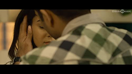 Raja Ranguski Teaser | Metro Shirish, Chandini Tamilarasan | Yuvan Shankar Raja