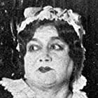 Delphine Renot