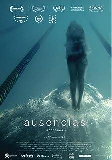 Ausencias (I) (2015)