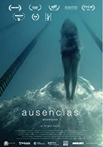 Movie library download Ausencias by Tatiana Huezo [mpeg]