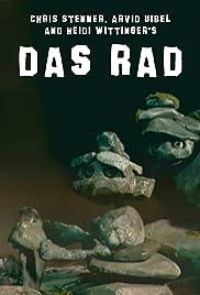 Das Rad(2001) Poster - Movie Forum, Cast, Reviews