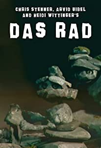 Site to download english movies Das Rad Germany [480p]