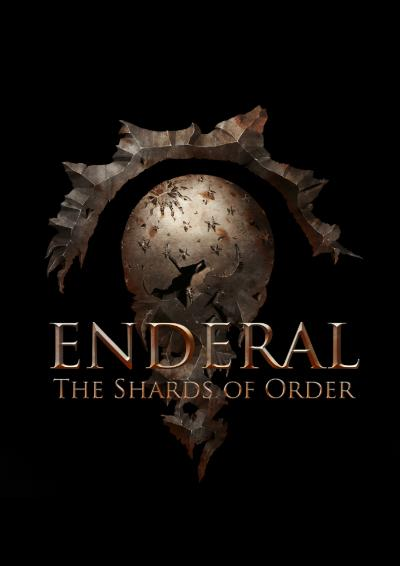 Enderal: The Shards of Order 2016