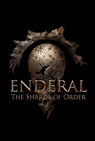 Primary photo for Enderal: The Shards of Order