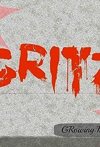 Primary photo for Gritz