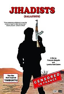Jihadists (2016)