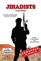 Jihadists (2016) Poster