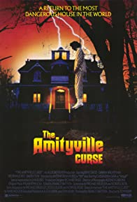 Primary photo for The Amityville Curse
