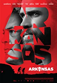 Arkansas | pelis24
