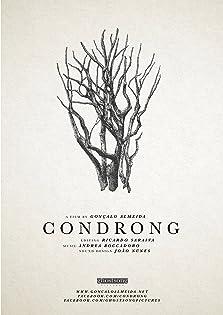 Condrong (2016)
